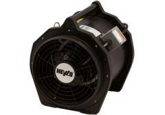 Heylo Axialventilator Power Vent 4200 EX