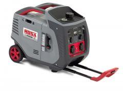 Mosa GE 3000 BI Inverter Stromerzeuger