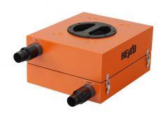 Heylo Hepa-Filterbox HFB 600