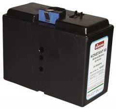 Nissen Konstant Batterie 60 / 6 V, 60 Ah