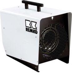 Remko Mobiler Elektroheizer TX 9000
