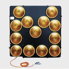 Nissen kleiner LED-Blinkpfeil LP 13 Classic