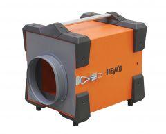 Heylo Virenschutz-Paket PF 1000