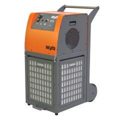 Heylo Luftreiniger Power Filter 3500