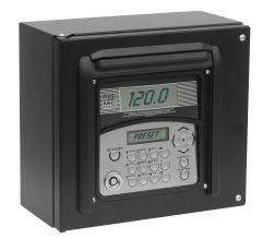 Zuwa MC Box für Harnstoff (AUS 32, AdBlue), 230 V