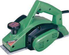 Hikoki 720 Watt Hobel P 20SA2 Hobelbreite 82 mm