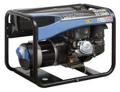 SDMO Stromerzeuger Perform 6500 XL C5