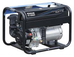 SDMO Stromerzeuger Perform 7500 T XL C5
