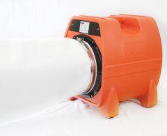 Heylo Power Filter 3000 Kombi