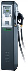 Zuwa Dieseltankstelle Self Service 70 FM
