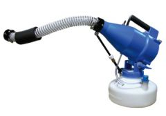 Heylo Cyclone Ultra Flex ULV - Sprayer