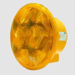 Nissen Vorwarnleuchte Multi-Light 340 LED Flash L9M