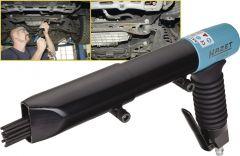 HAZET-Werk Druckluftnadelentroster 9035-5 3200min-¹ 19x3mm