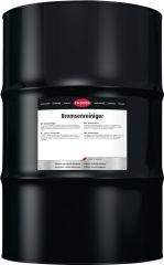 Caramba Bremsenreiniger Intensiv acetonfrei 60l Fass