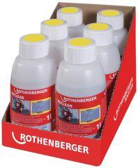 Rothenberger Reinigungsmittel ROPULS ROCLEAN