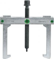 Kleinbongartz&Kaiser Abzieher 110-3 Spann-T.200 mm