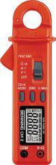 BENNING Stromzangenmultimeter CM 2 100 mA-300 A AC,10