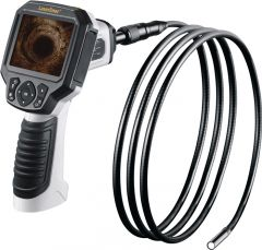 UMAREX Inspektionskamera VideoFlex G3 XXL 3,5 Zoll