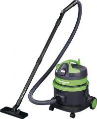 Cleancraft Nass- u. Trockensauger wetCAT 116 E 1300 W 3333