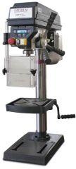 OPTi-drill Tischbohrmaschine D 17 Pro 16mm MK2