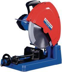 Metallkraft Metallkreissäge MTS 356 355x25,4mm 2,2 kW