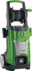 cleancraft Hochdruckreiniger HDR-K 44-13 440 l/h 100bar 1,8