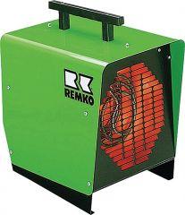 REMKO Elektroheizer ELT 3-2 350 m³/h 2,2/3,2 kW 13,9 A