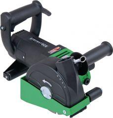 ElektrowerkzeugeGmbH Mauernutfräse EMF 150.1 45mm 150x22,23mm mm