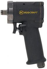 "Desoutter Druckluftschlagschrauber RC 2202 12,5mm (1/2"")"