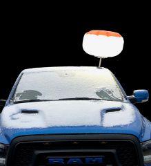 Lumoon Beleuchtungsballon Luzio