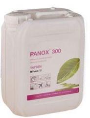 Tevan Panox 300 Flächendesinfektion