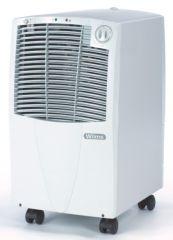 Wilms Komfort-Luftentfeuchter