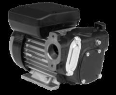 Zuwa Fasspumpe Panther 56 für Diesel , 230 V