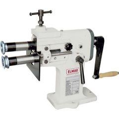 Elmag Manuelle Sickenmaschine AK 0,8 mm