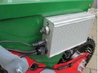Zubehör für Sembdner Rasenbaumaschine RS 50 E - Elektrisch