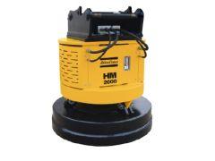 EPIROC Hydro Magnet HM 2000 F mit starrem Magneten