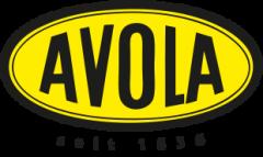Zubehör für AVOLA Baukreissägen ZB/ZBV/IC