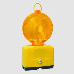 Nissen Warnleuchte Nitra LED
