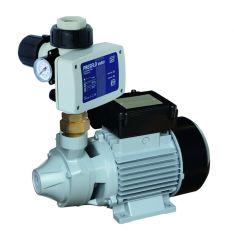 Zuwa Hauswasserwerk P-Reihe