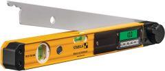Stabila Winkelmessgerät TECH 700 DA Messber.0-270Grad