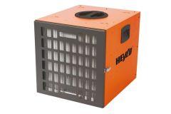 Heylo Virenschutz-Paket PF 1400