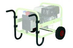 Zubehör für Pramac Stromerzeuger ES Serie