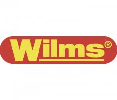 Wilms Zubehör Armaturen