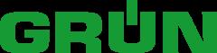 Grün Zubehör für Klein- und Vergussmassekocher
