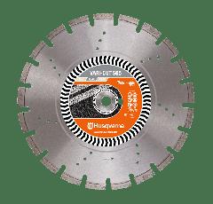 Husqvarna Diamantscheibe VARI-CUT S85 Asphalt, Ø 500 mm