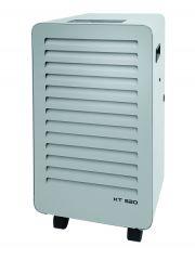 Wilms Komfort-Luftentfeuchter KT 570