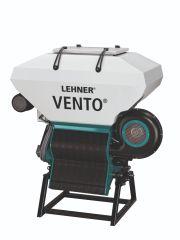 Lehner VENTO ® Pneumatischer Schlauchstreuer