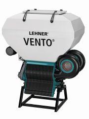 Lehner VENTO ® Duo Pneumatischer Schlauchstreuer