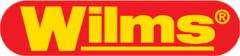 Wilms Absaugstutzen (32 mm) für Dämmschichttrockner