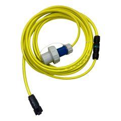 ALDEBARAN® XLD-C Zuleitung BASIC HBQ